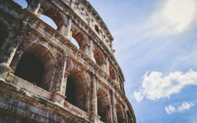 Il cambio di rotta delle DMO in Italia