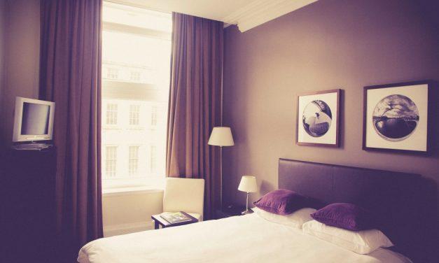 Sito web efficace per hotel: 5 consigli pratici