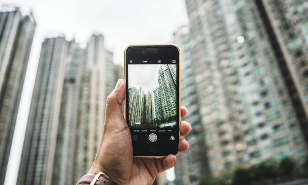 In viaggio con Google Trips, il futuro è sullo smartphone?