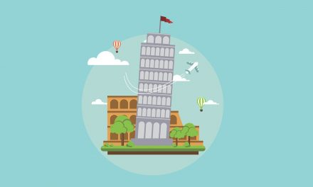 Cos'è il turismo sostenibile?